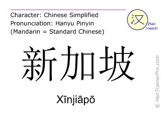chinese characters to english pdf